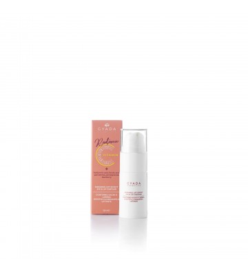 Radiance Lift Effect Eye &...
