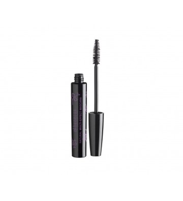 Mascara Multi Effect - Benecos